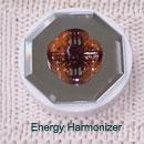 EnergyHarmonizer130x130